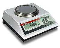 Ваги лабораторні електронні AD200