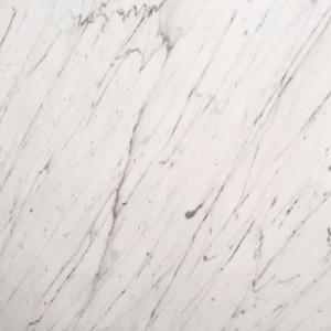 Из нового: Bianco Gioia