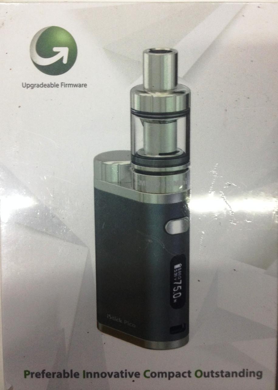 Электронная сигарета купить магазин заказать картриджи электронных сигарет
