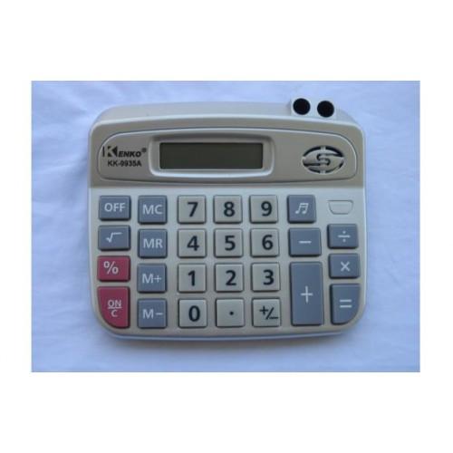 Калькулятор Кенко-9935