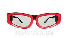 DLP-Link 3D Glasses Hi-Shock