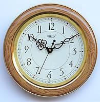 Часы настенные 4451
