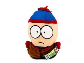 Игрушка мягкая герой South park mini