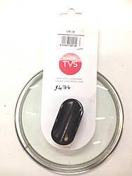 Крышка 16 см. TVS-5155