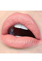 Сатиновая помада Colourpop SATIN LIQUID LIPSTICK Likely, фото 1