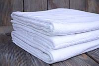 Полотенца для сауны, бани AQUA