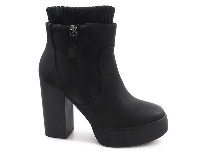 Женские ботинки Rocchio