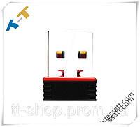 TT N11 Мини WIFI адаптер  или точки доступа стандарта  Киев