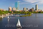 Нью-Йорк, Бостон и Вашингтон 8 дней/7 ночей - экскурсионный тур по США из Днепропетровска, фото 2