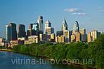 Нью-Йорк, Бостон и Вашингтон 8 дней/7 ночей - экскурсионный тур по США из Днепропетровска, фото 5