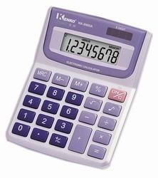 Kалькулятор Кенко-8985