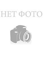 Фара Ланос (в сборе с эл. корректором) левая (SUNGSAN) 96304610