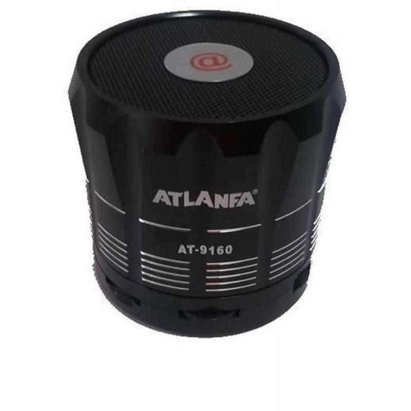 Kолонки Atlanfa-9160