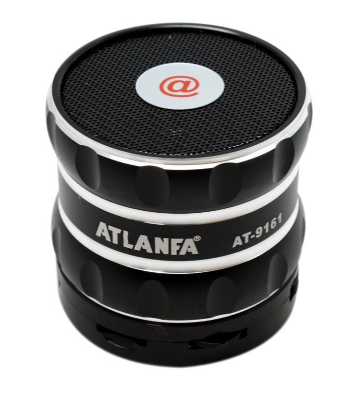 Kолонки Atlanfa-9161