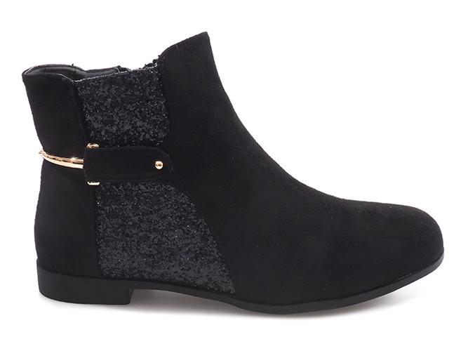 Женские ботинки Riggenbach