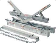 Flexco® Flex-Lifter™ - подъемник для конвейерной ленты
