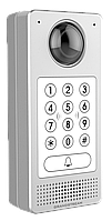 IP-видеодомофон Grandstream GDS3710