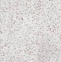 Искусственный кварцевый камень White 005