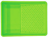 Кюветка для раскатывания валика 250(вн. 205мм)х320 мм