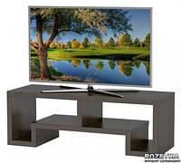 Тумба под телевизор ТВ-254