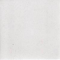 Искусственный кварцевый камень White 1116