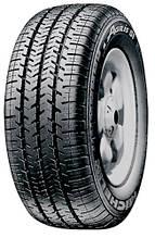 175/65R14C Agilis51 90/88T Michelin
