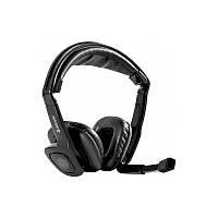 Наушники с микрофоном Defender Warhead HN-G150 (64104) Gaming