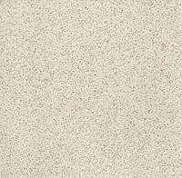 Искусственный кварцевый камень Beige Lignt 0002