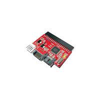 Конвертор Dynamode IDE SATA SATA IDE (IDE-SATA-SI)