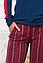 Пижама из хлопка.Качество выше цены.Турция, фото 2