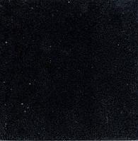 Искусственный кварцевый камень Black  0002