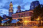Нью-Йорк, Бостон и Ниагара 9 дней/8 ночей - экскурсионный тур по США из Днепропетровска, фото 3