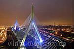 Нью-Йорк, Бостон и Ниагара 9 дней/8 ночей - экскурсионный тур по США из Днепропетровска, фото 5