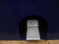 Торцовочный станок MJ 2445 R Vanguard, фото 2