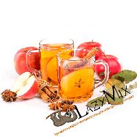 Ароматизатор ExtraLine Теплый яблочный сидр