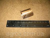 Втулка шкворня ГАЗ 3302 (пр-во Украина) 3302-3001016