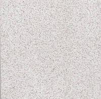 Искусственный кварцевый камень Grey Lignt  0031