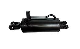 Гидроцилиндр задней навески ЦС-125.50х200.01