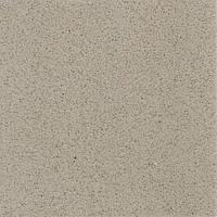 Искусственный кварцевый камень Sand  0003