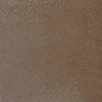 Искусственный кварцевый камень Brown 0002