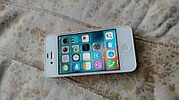 Apple iPhone 4S, Неверлок, отл.сост.  #1280