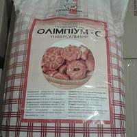 Поліпшувач (Улучшитель) універсальний хлібобулочних і кондитерських виробів мішок 5кг