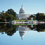 Нью-Йорк, Ниагара и Вашингтон 8 дней/7 ночей - экскурсионный тур по США из Днепропетровска, фото 4