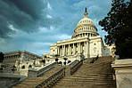 Нью-Йорк, Ниагара и Вашингтон 8 дней/7 ночей - экскурсионный тур по США из Днепропетровска, фото 5