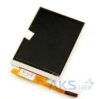 Дисплей (экран) для телефона Sony Ericsson C702