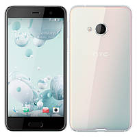 Смартфон HTC U Play 3/32gb White Dual SIM 2500 мАч MediaTek Helio P10 (MT6755)