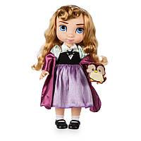 Кукла аниматор Аврора (Disney Animators Collection Aurora Doll), Disney
