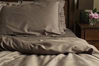 Постельное белье Sleeper Set Sweet cocoa сатин Полуторный комплект