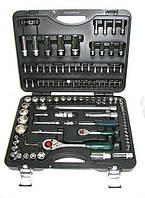 Набор инструмента 6-гранный 108 предметов Force 41082-5