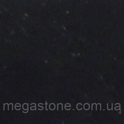 Искусственный кварцевый камень Antracita 1119